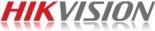 Hikvision-logo-shadow.jpg(Sm:155x31)