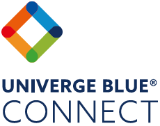 Univerge Blue CONNECT